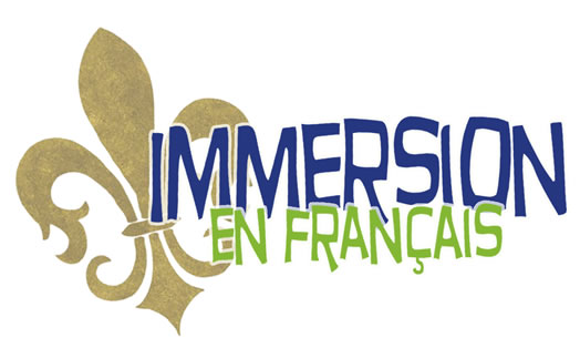 French Immersion Registration for September 2019