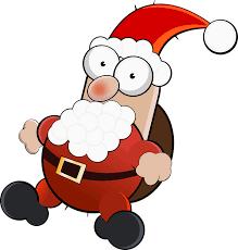 Christmas Spirit Week – Dec. 16-20