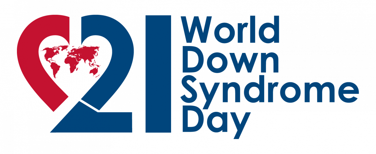 Lots of Socks –  World Down Syndrome Day