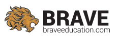BRAVE Parent Presentation November 20