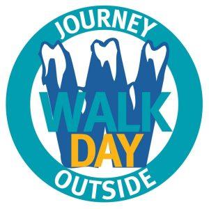 Winter Walk Day February 5, 2020