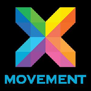STA X-Dance Movement Community Night: Thursday February 13 @ 6:30