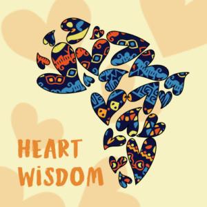 HOZA! Heart Wisdom School Performance – Monday March 2, 2020