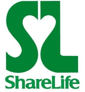ShareLife Campaign: March 30th to April 3rd