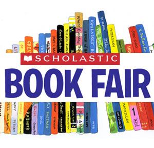 STA Virtual Book Fair Dec. 4th – Dec. 13th